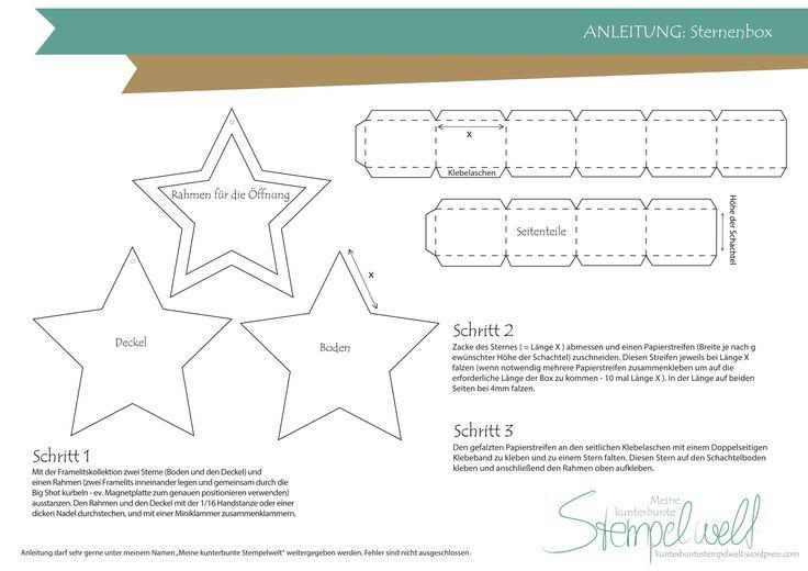 Wenn du meine Projekte nachwerkeln möchtest, findest du hier die Übersicht meiner Anleitungen. Mit einem Klick auf das Symbolbild der Skizze öffnet sich das PDF-Dokument. Möchtest du zu einem Werk …