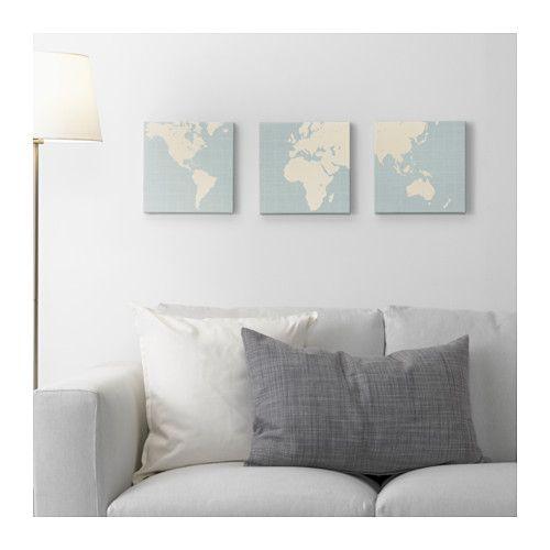 33 best Paris Montsouris Apartment images on Pinterest Guest rooms
