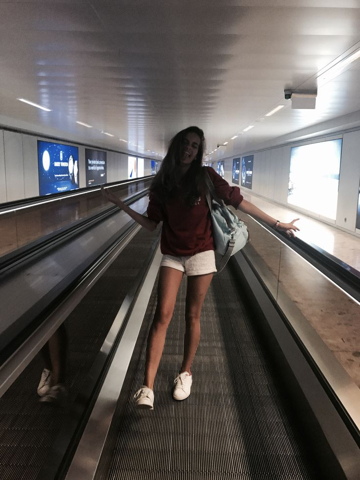 """To See more follow my board """"Travel"""" @Suyinyuing ✨✈️"""