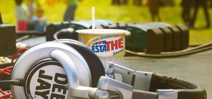 La giornata nazionale del picnic con cestini offerti da Estahe