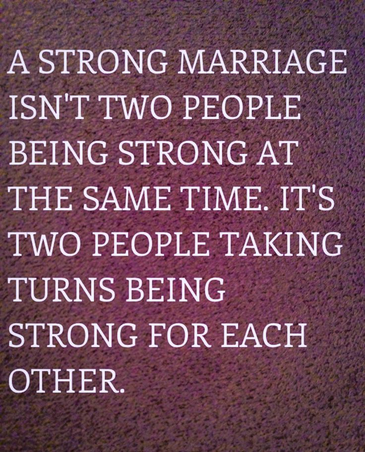 Quotes About Love And Marriage: Best 25+ Strong Marriage Quotes Ideas On Pinterest