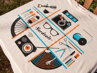 http://briefbox.me/brief/illustration/t-shirt-illustration/