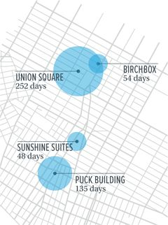 Best Maps Images On Pinterest Data Visualization Map Design - Us map number of days of sunshine