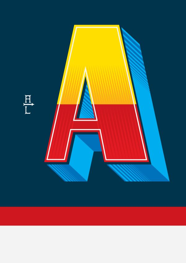 Posters inspirados nas letras de barcos da Amazônia.