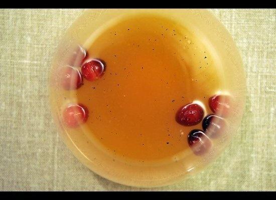 Boozy Hot Apple Cider Recipes — Dishmaps