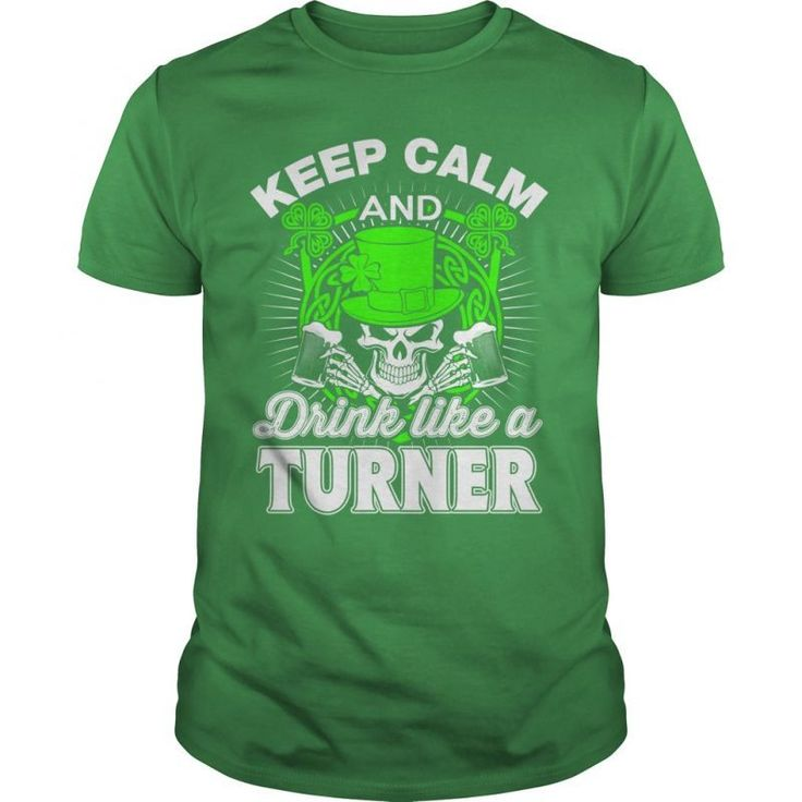 Turner #8211; Patrick#8217;s Day 2016 St Patrick T Shirt Ideas #i #climbed #croagh #patrick #t #shirt #patrick #from #spongebob #t #shirt #t #shirt #for #st #patrick #day #t #shirt #store #in #patrick #henry #mall