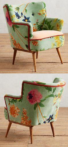 Stunning Velvet Sofas For Your Mid-Century Living Room | www.livingroomideas.eu