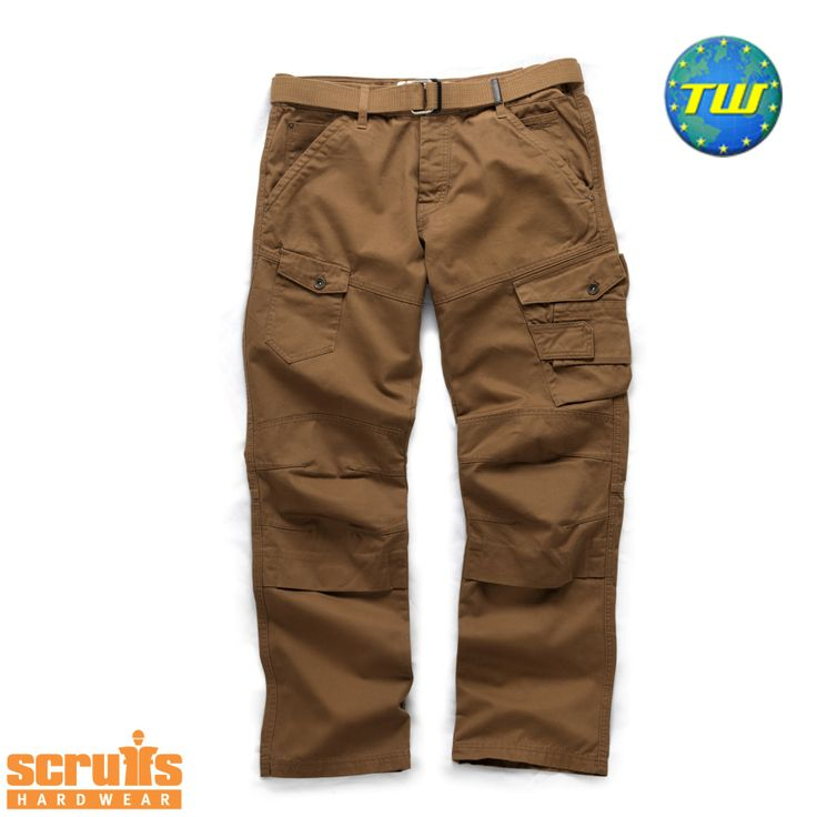 http://www.twwholesale.co.uk/product.php/section/10256/sn/Scruffs-Drezna-T51596 Scruffs Drezna Twill Work Trousers are a durable industrial trouser made from hardwearing 320g twill cotton