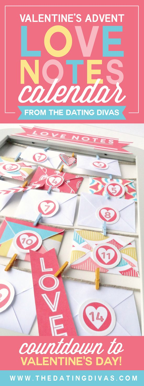 342 best Love Note Ideas images on Pinterest  Cards Cards diy