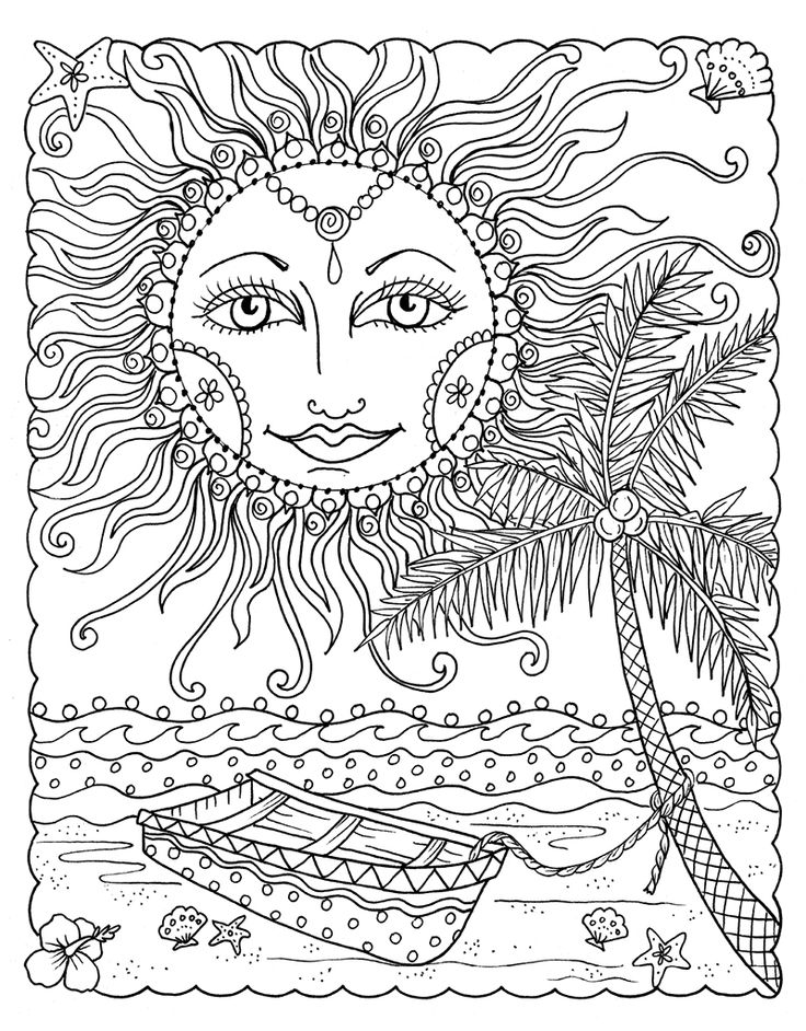 318 Best Images About Adult Coloring Pages Doodling Pages