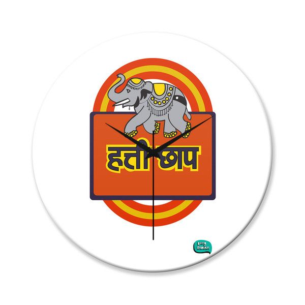 20 best Being Indian Official Merchandise images on Pinterest