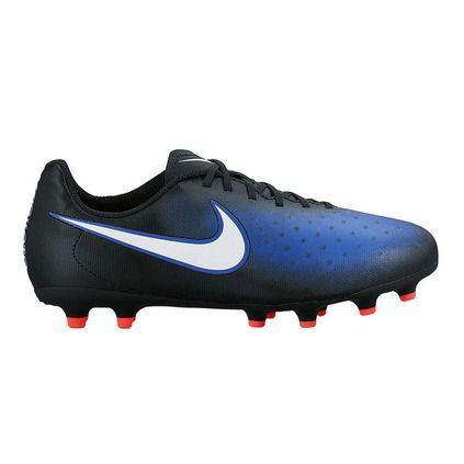 Nike Magista Ola II Junior Football Boots