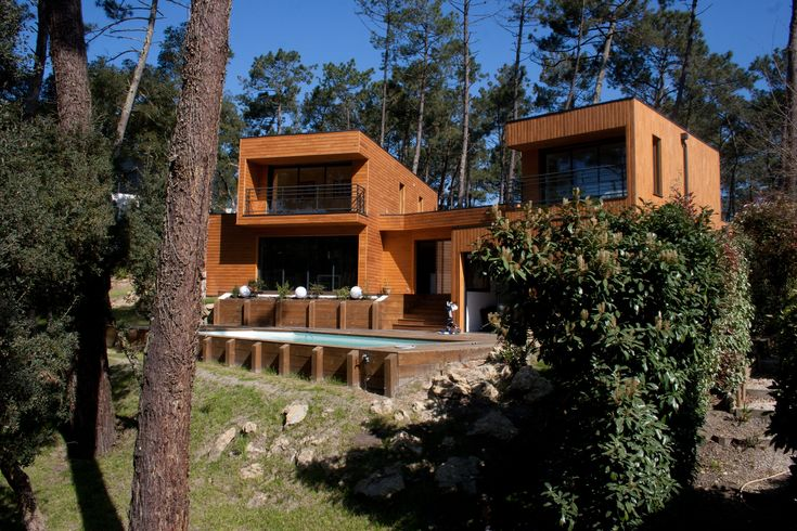 8 best House images on Pinterest Arquitetura, For the home and