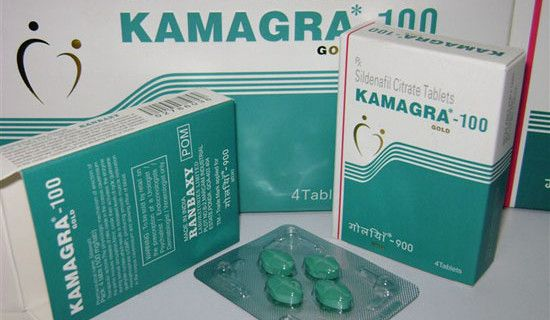 direct-kamagra-uk-tablets-100mg-07