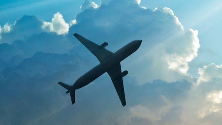 Biliyor muydun ? /// Gökyüzünün Gizemi: Havada Kaybolan Uçaklar
