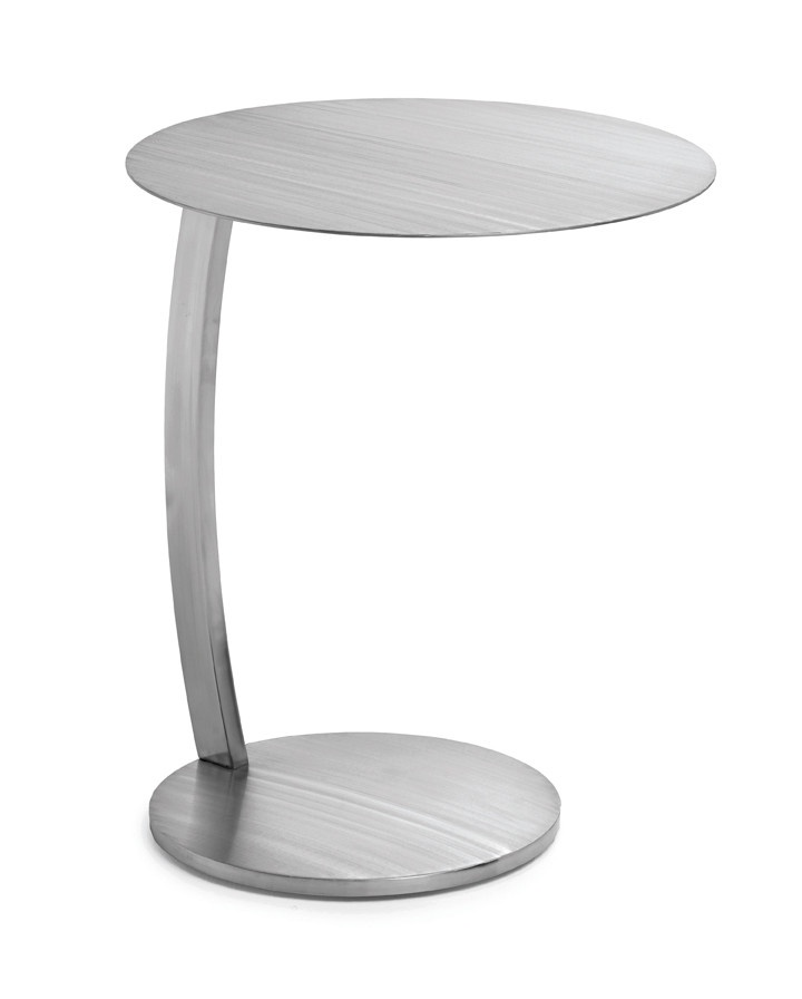 81 Best Ff Amp E Occasional Tables Images On Pinterest