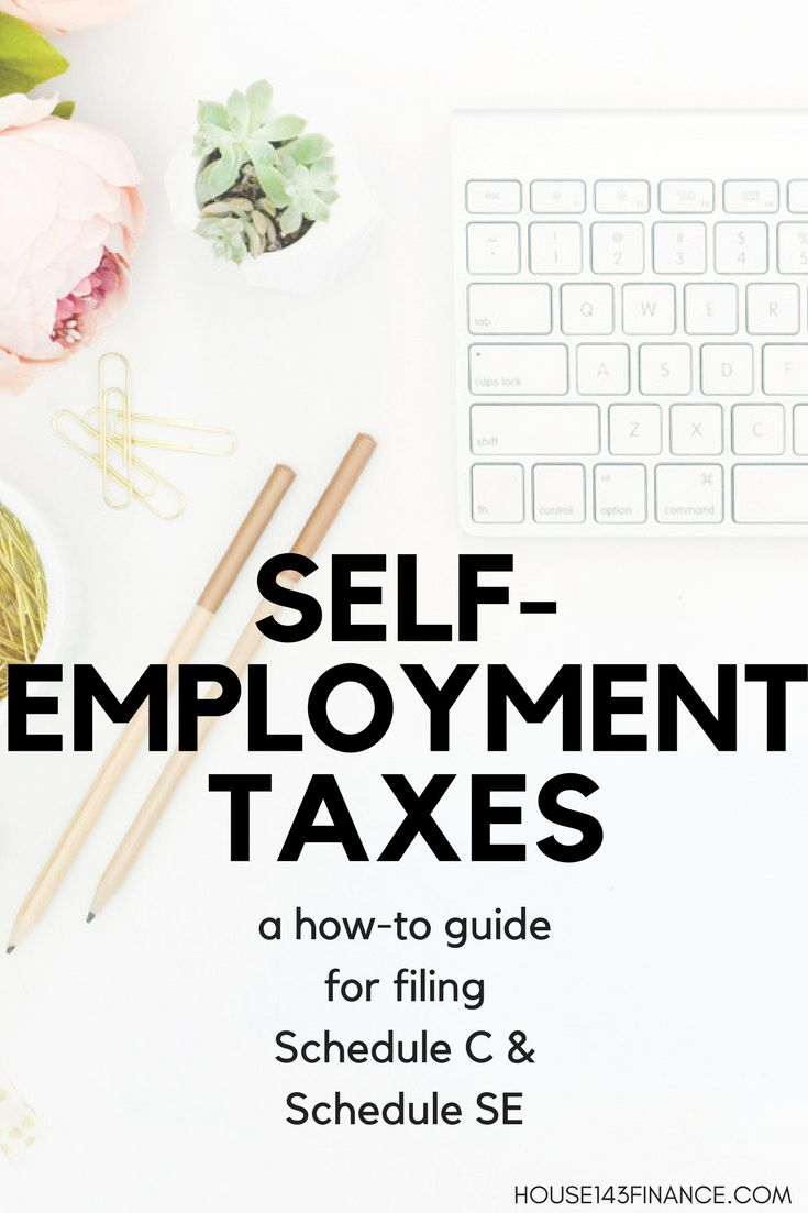 being self employed If a self-employed sole trader either employs, or is helped in the running of the business by specified family member(s), this is known as family employment and these family members are not covered by the social insurance system.