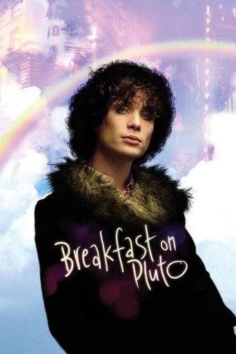 Breakfast On Pluto (2005) - breakfast on pluto | Online ταινιες σειρες Gold Movies Greek Subs