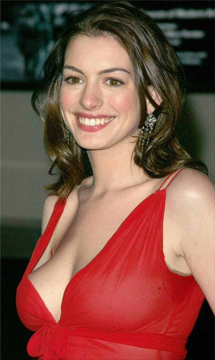 anne hathaway imdb anne jacqueline hathaway hot hollywood actress hot anne jacqueline hathaway spicy photos anne jacqueline hathaway topless