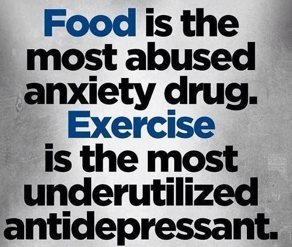 SO true. http://www.burstfit.com #burstfit #HIIT #exercise #endorphins #motivation #inspiration