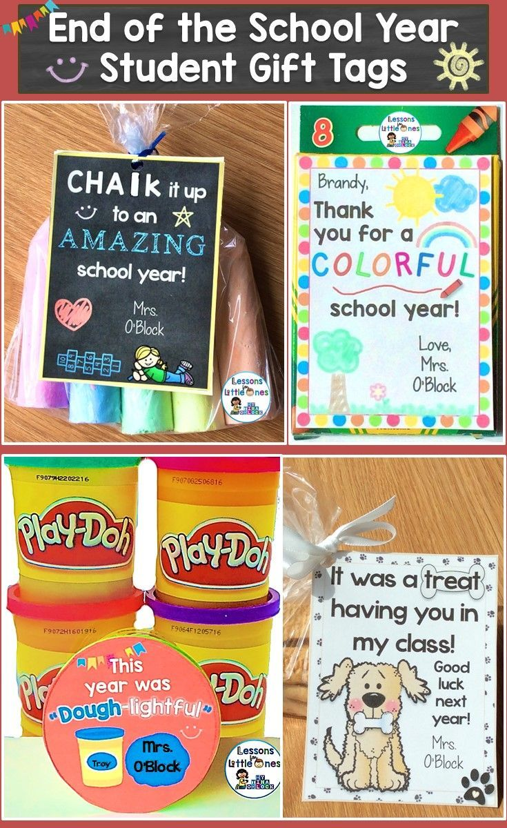 25 best ideas about kindergarten graduation gift on - Graduation gift for interior design student ...