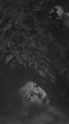 raymond meeks | Tumblr