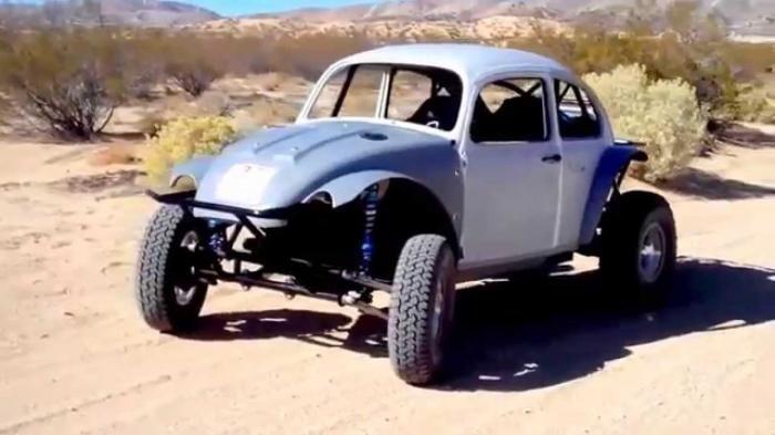 Video: 6 Modifikasi Mobil Ini Bikin Orang Melongo, Kamu Bisa Coba