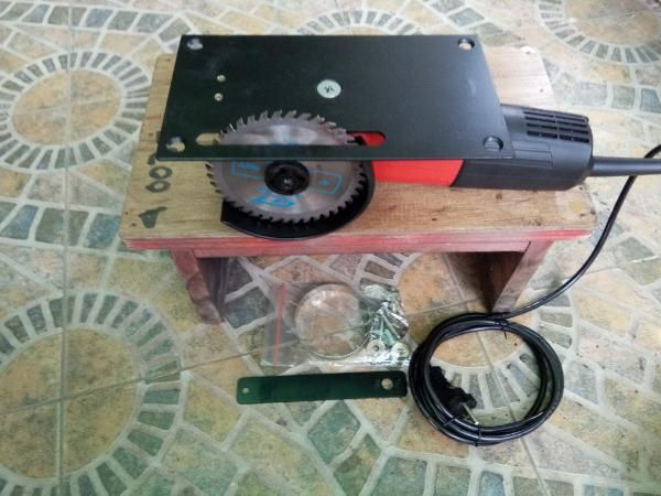 Best 25+ Table Saw Stand Ideas On Pinterest