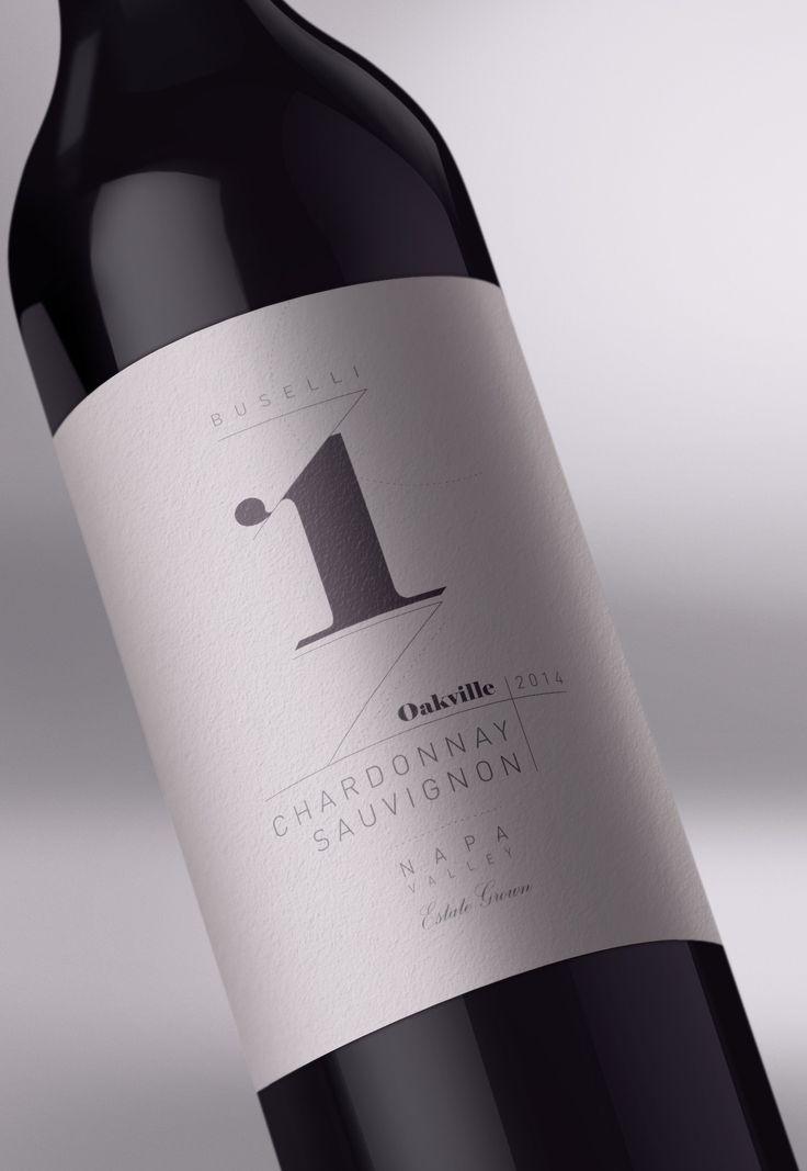 Best 25+ Wine label design ideas on Pinterest Wine design, Wine - wine label