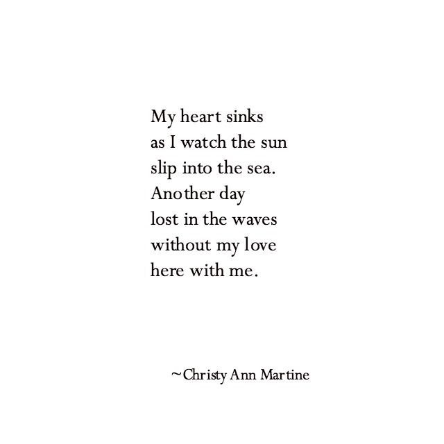 Sad I Miss You Quotes For Friends: 25+ Best Ideas About Poems About Love On Pinterest