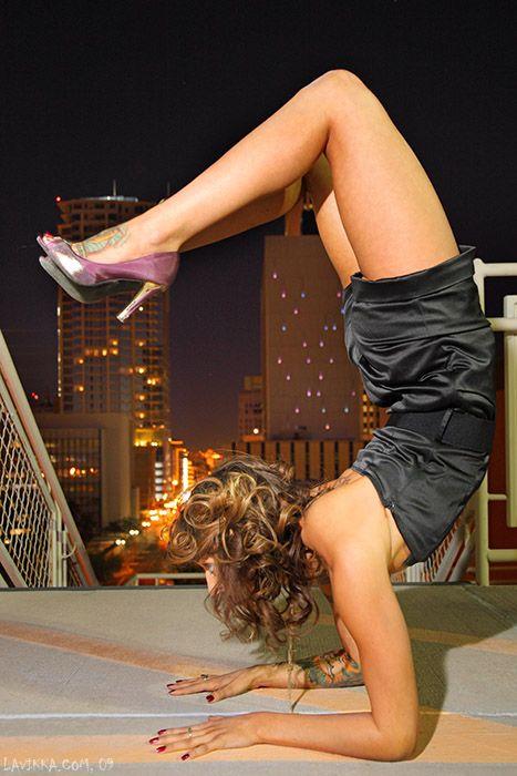 nakne amatører thai massasje kristiansund