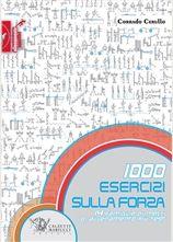 1000 esercizi sulla forza - Corrado Cerullo http://www.calzetti-mariucci.it/shop/prodotti/1000-esercizi-sulla-forza