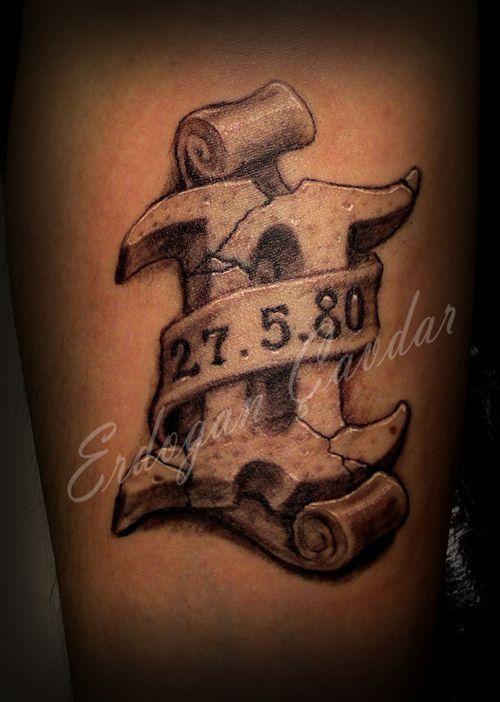 birth date gemini tattoo tattoo ideas pinterest gemini tattoos signs and the o 39 jays. Black Bedroom Furniture Sets. Home Design Ideas