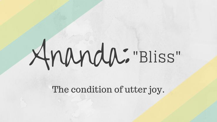 Sanskrit Top 40: Must-Learn Lingo for Yogis   yoga journal