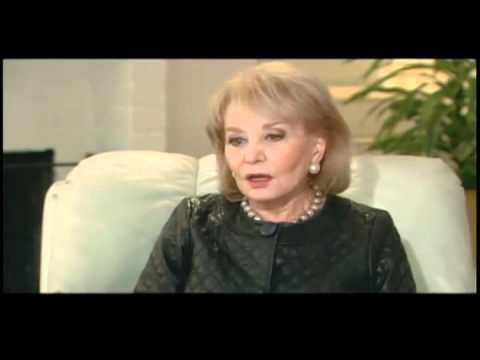 barbara walters interview...this will blow your mind...stem cell cloning is here to stay~...4 min..the man that started it all and is doing it all..amazing!...soon we will live to be 100 and the technology is here now!...BIOCENTRISM