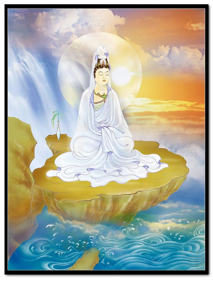 ironsides buddhist singles Buddhist singles - sign on this dating site and your hot beating heart would be happy start using this online dating site for free and discover new people or new.