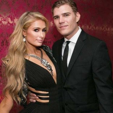 Actor Chris Zylka is Pari Hilton's fianc and for Valentine's Day the socialite singer DJ has presented her new song 'I Need You' as her gift to him.  The track is Hilton's comeback after releasing 'High Off My Love' in 2015. In her interview in the breakfast show Today she revealed that Chris was her muse when she was making the song. It's a love song that I wrote for Valentine's Day for my love and just something to celebrate Valentine's Day; it's such a special holiday.  Hilton als... Get…