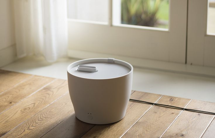 Leibal Humidifier