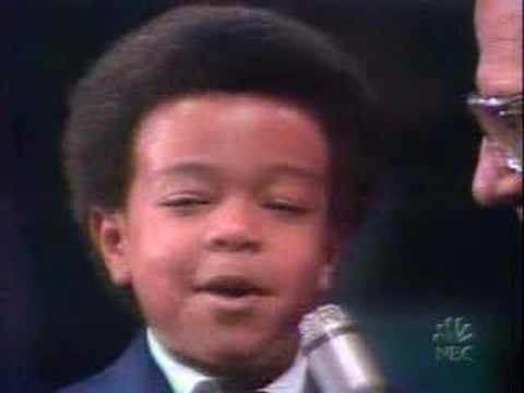http://youtu.be/hqKBhHiFRHA  dr. dre as a little kid. Only thing that made me smile today.