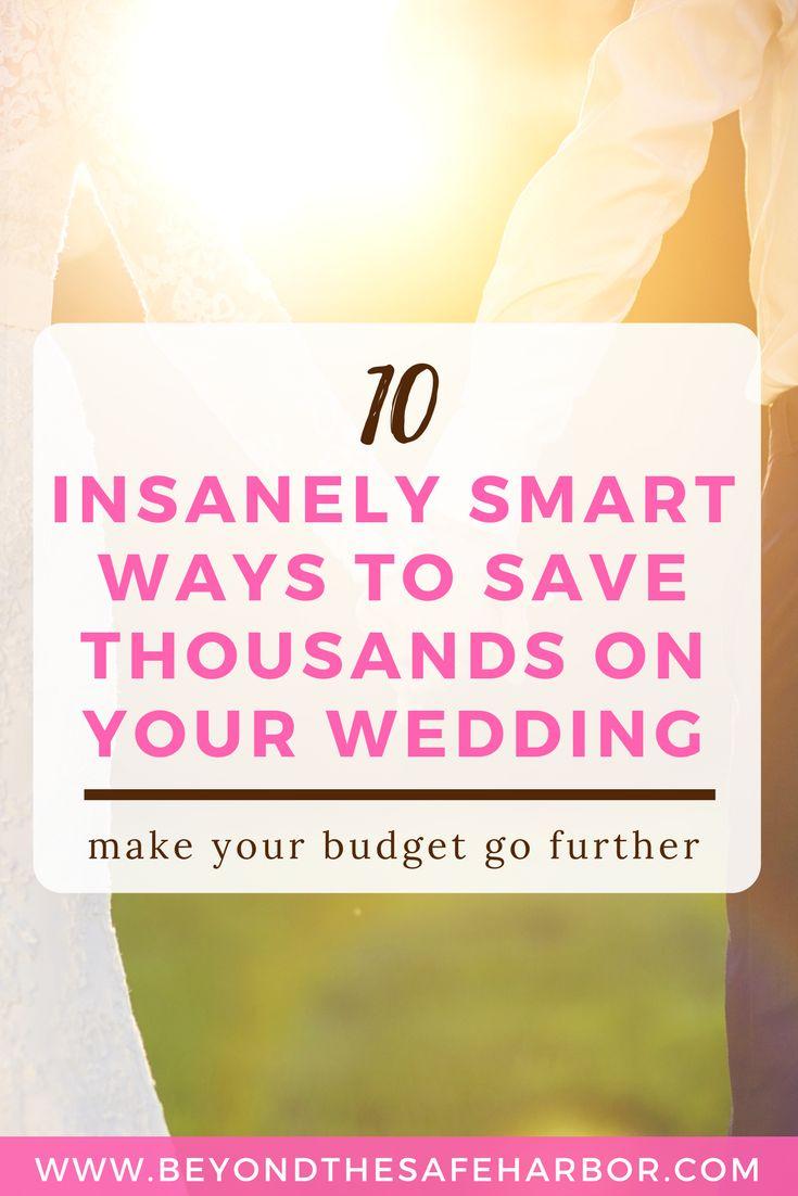 44 best wedding images on Pinterest | Wedding stuff, Bridal shower ...