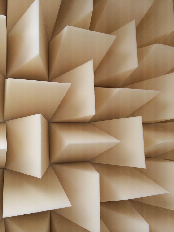 www.skumhuset.dk skumgummi madrasser wegner ge 290 børge mogensen Kvadrat uld sengerand juno junomadras puder steelcut hallingdal koldskum
