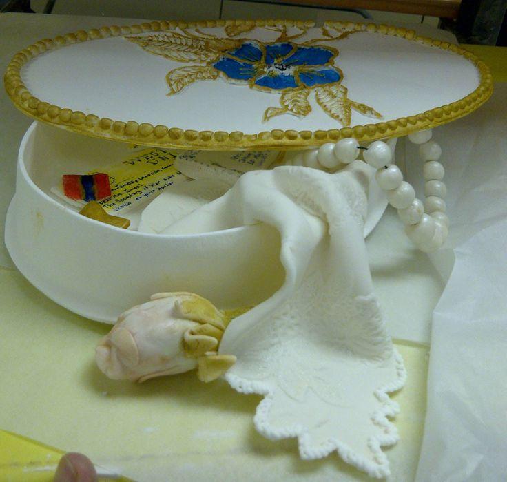 Texas Sheet Cake Cupcakes Pioneer Woman