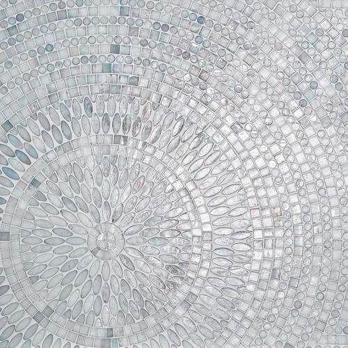 city lights wheel 720 st. moritz - Product Image