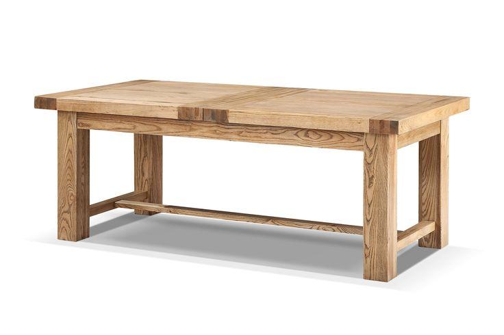 1000 id es sur le th me etabli bois sur pinterest tabli for Table de salle a manger en palette