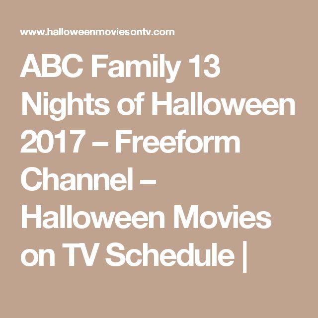 375 best halloween images on pinterest halloween 2017 halloween goodies and halloween recipe. Black Bedroom Furniture Sets. Home Design Ideas