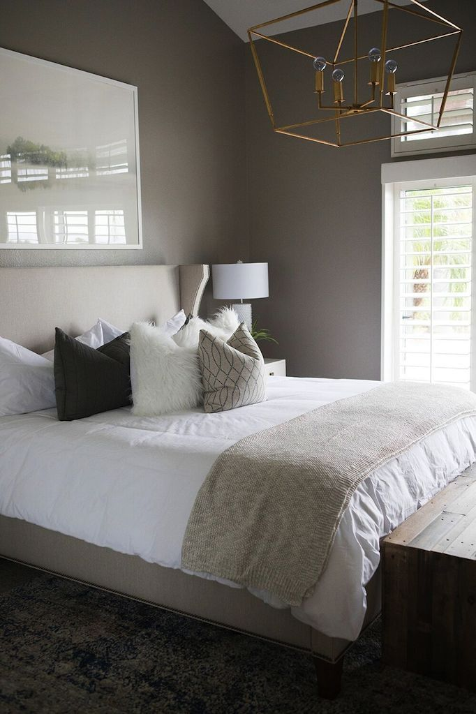 best benjamin moore linen white ideas on pinterest 14210 | 5e5b4dcc5f0c1c32103582c13ed5bca0