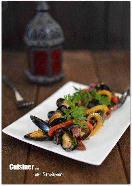 8 best recettes la plancha elektra par chef damien pour for Cuisiner a la plancha