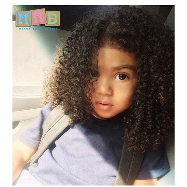 1 389 Likes 3 Comments Mixed Race Babies Mixedracebabiesig