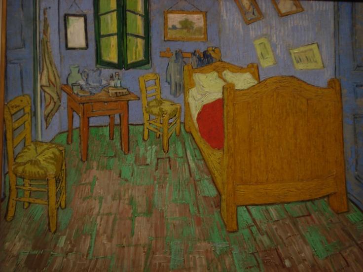 https://i.pinimg.com/736x/5e/5b/60/5e5b60912c24784d1dac6dbaab17c7fa--oil-on-canvas-canvas-art.jpg