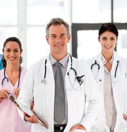 Best 25+ Healthcare jobs ideas on Pinterest